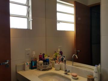 Comprar Casa / Padrão em Bauru R$ 450.000,00 - Foto 18