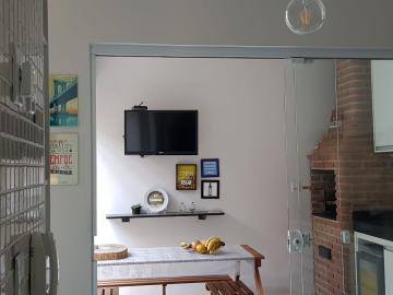 Comprar Casa / Padrão em Bauru R$ 450.000,00 - Foto 8