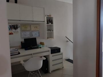 Comprar Casa / Padrão em Bauru R$ 450.000,00 - Foto 16