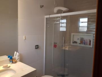 Comprar Casa / Padrão em Bauru R$ 450.000,00 - Foto 19