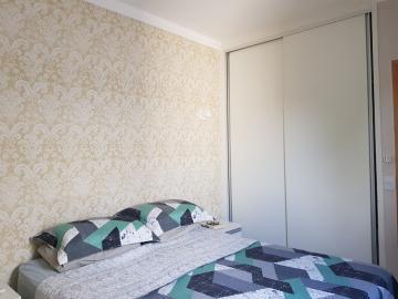 Comprar Casa / Padrão em Bauru R$ 450.000,00 - Foto 21