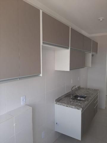 Alugar Apartamento / Padrão em Bauru R$ 950,00 - Foto 1