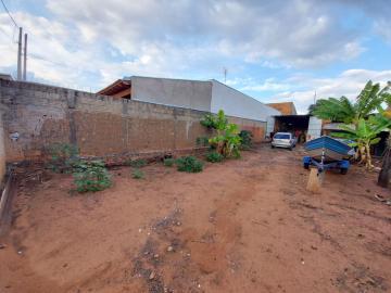 Comprar Terreno / Padrão em Bauru R$ 175.000,00 - Foto 2