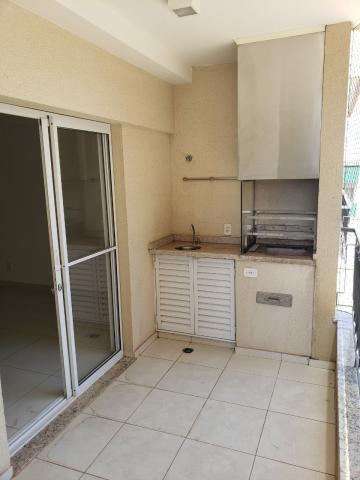 Alugar Apartamento / Padrão em Bauru R$ 1.900,00 - Foto 3