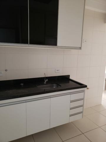 Alugar Apartamento / Padrão em Bauru R$ 1.900,00 - Foto 4