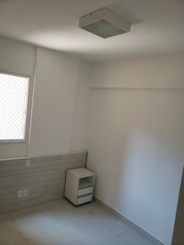 Alugar Apartamento / Padrão em Bauru R$ 1.900,00 - Foto 18