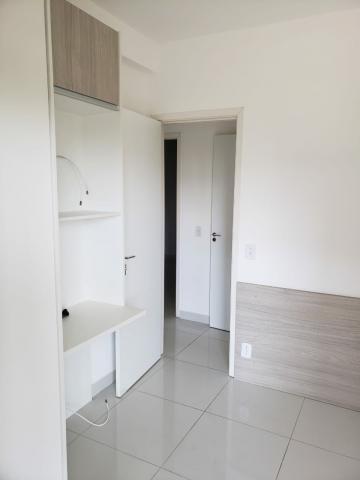 Alugar Apartamento / Padrão em Bauru R$ 1.900,00 - Foto 12