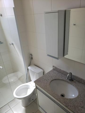 Alugar Apartamento / Padrão em Bauru R$ 1.900,00 - Foto 13