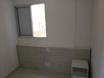 Alugar Apartamento / Padrão em Bauru R$ 1.900,00 - Foto 19
