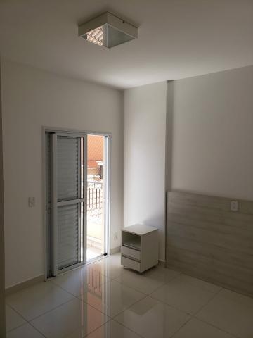 Alugar Apartamento / Padrão em Bauru R$ 1.900,00 - Foto 17