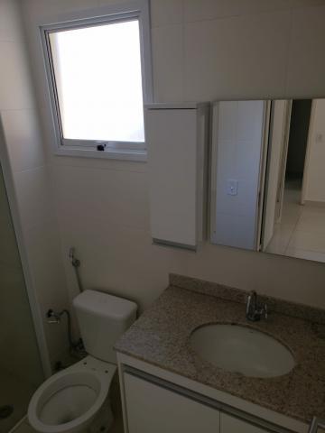 Alugar Apartamento / Padrão em Bauru R$ 1.900,00 - Foto 23
