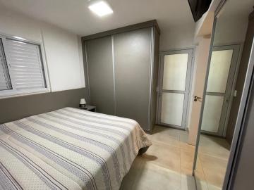 Comprar Apartamento / Padrão em Bauru R$ 480.000,00 - Foto 3