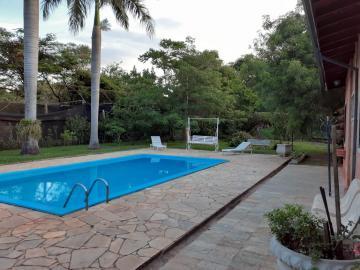 Comprar Rural / Chácara em Piratininga R$ 800.000,00 - Foto 5