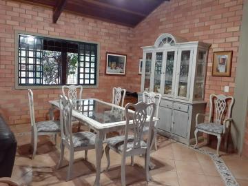 Comprar Rural / Chácara em Piratininga R$ 800.000,00 - Foto 11