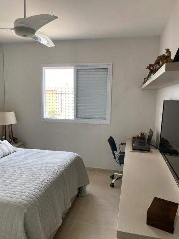 Comprar Apartamento / Padrão em Bauru R$ 790.000,00 - Foto 7