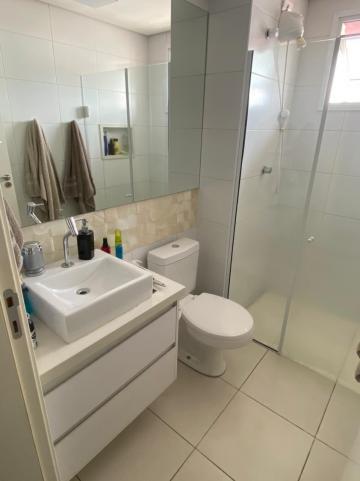 Comprar Apartamento / Padrão em Bauru R$ 790.000,00 - Foto 12