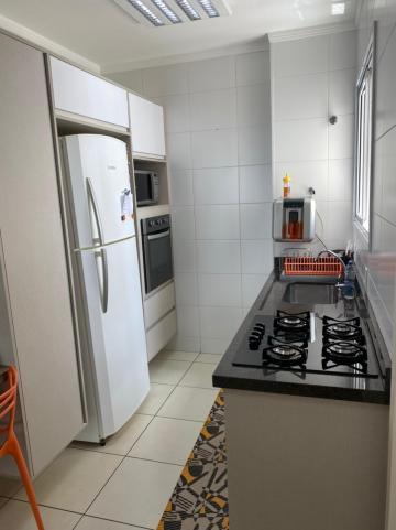 Comprar Apartamento / Padrão em Bauru R$ 790.000,00 - Foto 3