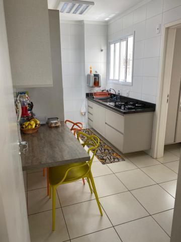 Comprar Apartamento / Padrão em Bauru R$ 790.000,00 - Foto 4
