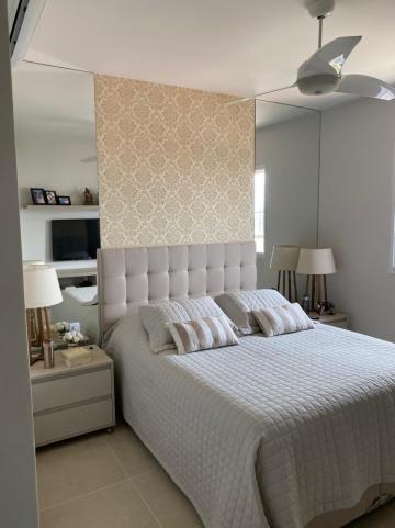 Comprar Apartamento / Padrão em Bauru R$ 790.000,00 - Foto 10