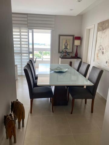 Comprar Apartamento / Padrão em Bauru R$ 790.000,00 - Foto 2
