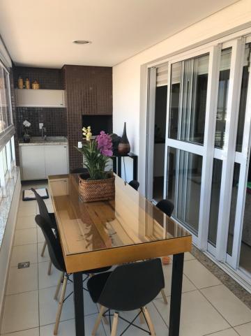 Comprar Apartamento / Padrão em Bauru R$ 790.000,00 - Foto 6