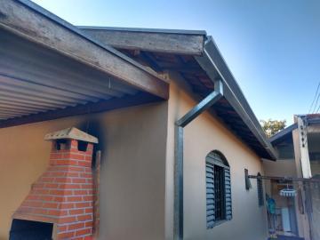 Comprar Casa / Padrão em Bauru R$ 220.000,00 - Foto 4