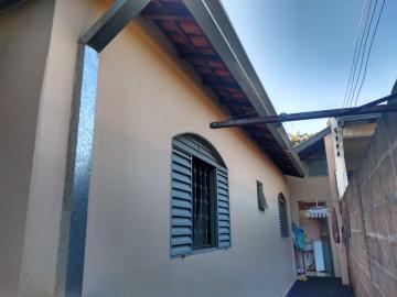 Comprar Casa / Padrão em Bauru R$ 220.000,00 - Foto 7