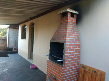 Comprar Casa / Padrão em Bauru R$ 220.000,00 - Foto 5