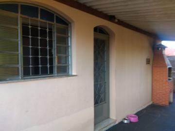 Comprar Casa / Padrão em Bauru R$ 220.000,00 - Foto 6