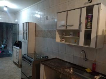 Comprar Casa / Padrão em Bauru R$ 220.000,00 - Foto 9