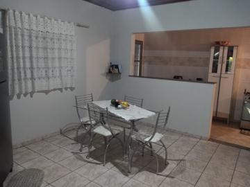 Comprar Casa / Padrão em Bauru R$ 220.000,00 - Foto 12