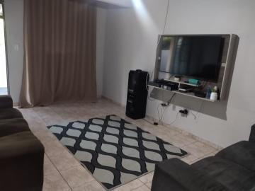 Comprar Casa / Padrão em Bauru R$ 220.000,00 - Foto 8