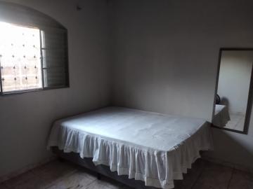 Comprar Casa / Padrão em Bauru R$ 220.000,00 - Foto 16