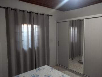 Comprar Casa / Padrão em Bauru R$ 220.000,00 - Foto 18