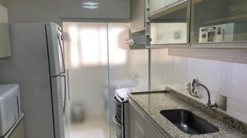 Comprar Apartamento / Padrão em Bauru R$ 307.400,00 - Foto 6