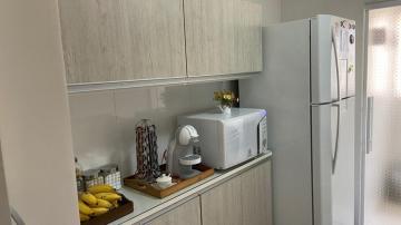 Comprar Apartamento / Padrão em Bauru R$ 307.400,00 - Foto 5