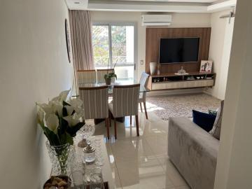 Comprar Apartamento / Padrão em Bauru R$ 307.400,00 - Foto 1