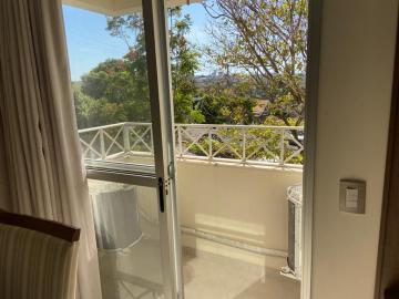 Comprar Apartamento / Padrão em Bauru R$ 307.400,00 - Foto 4