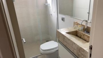 Comprar Apartamento / Padrão em Bauru R$ 307.400,00 - Foto 10