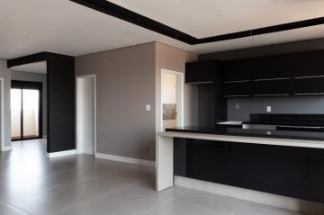 Alugar Apartamento / Cobertura em Bauru R$ 3.500,00 - Foto 5