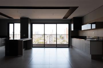 Alugar Apartamento / Cobertura em Bauru R$ 3.500,00 - Foto 1