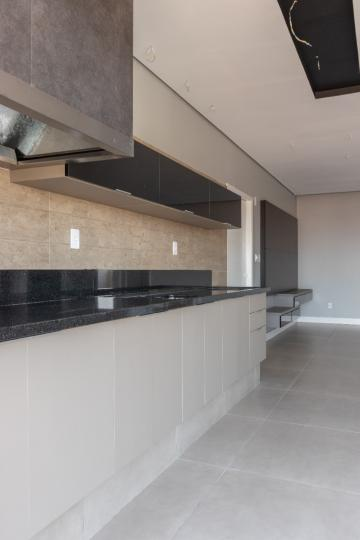 Alugar Apartamento / Cobertura em Bauru R$ 3.500,00 - Foto 9