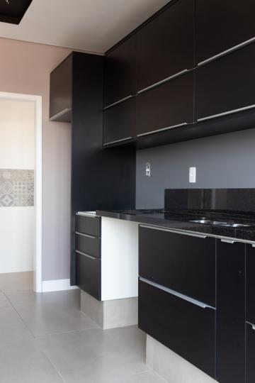 Alugar Apartamento / Cobertura em Bauru R$ 3.500,00 - Foto 6