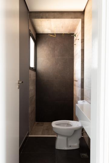 Alugar Apartamento / Cobertura em Bauru R$ 3.500,00 - Foto 12