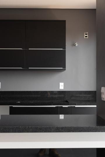 Alugar Apartamento / Cobertura em Bauru R$ 3.500,00 - Foto 7