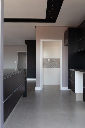 Alugar Apartamento / Cobertura em Bauru R$ 3.500,00 - Foto 11