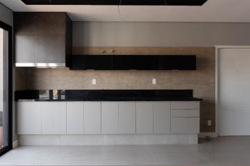 Alugar Apartamento / Cobertura em Bauru R$ 3.500,00 - Foto 10