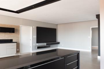 Alugar Apartamento / Cobertura em Bauru R$ 3.500,00 - Foto 2