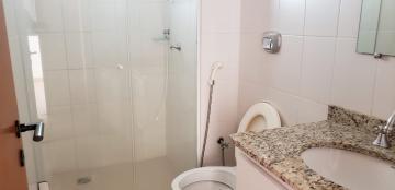 Alugar Apartamento / Padrão em Bauru R$ 1.300,00 - Foto 9