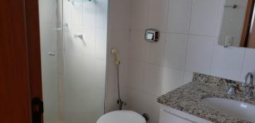 Alugar Apartamento / Padrão em Bauru R$ 1.300,00 - Foto 20
